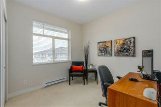 "Photo 8: 404 2330 WILSON Avenue in Port Coquitlam: Central Pt Coquitlam Condo for sale in ""SHAUGHNESSY WEST"" : MLS®# R2046213"