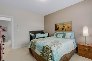 "Photo 14: 404 2330 WILSON Avenue in Port Coquitlam: Central Pt Coquitlam Condo for sale in ""SHAUGHNESSY WEST"" : MLS®# R2046213"