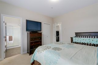 "Photo 15: 404 2330 WILSON Avenue in Port Coquitlam: Central Pt Coquitlam Condo for sale in ""SHAUGHNESSY WEST"" : MLS®# R2046213"