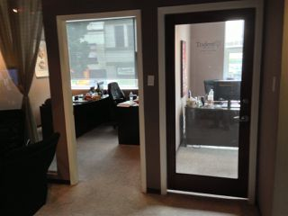 Photo 3: 240 515 W PENDER Street in Vancouver: Downtown VW Office for lease (Vancouver West)  : MLS®# C8005682