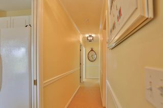 """Photo 4: 320 1952 152A Street in Surrey: King George Corridor Condo for sale in """"Chateau Grace"""" (South Surrey White Rock)  : MLS®# R2067782"""