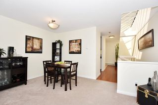Photo 7: 2209 ALDER Street in Vancouver: Fairview VW Townhouse for sale (Vancouver West)  : MLS®# R2069588