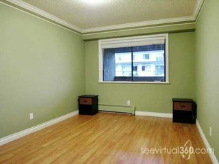 "Photo 5: 436 7TH Street in New Westminster: Uptown NW Condo for sale in ""Regency Court"" : MLS®# V620922"