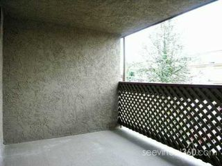 "Photo 7: 436 7TH Street in New Westminster: Uptown NW Condo for sale in ""Regency Court"" : MLS®# V620922"