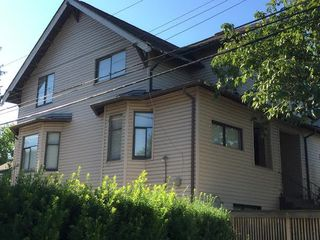 "Photo 2: 2034 BAYSWATER Street in Vancouver: Kitsilano House for sale in ""Kitsilano"" (Vancouver West)  : MLS®# R2082324"