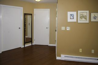 "Photo 3: 14 7360 MINORU Boulevard in Richmond: Brighouse South Townhouse for sale in ""RIDGECREST"" : MLS®# R2083665"