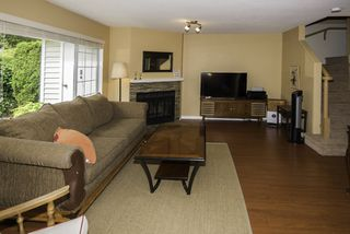 "Photo 5: 14 7360 MINORU Boulevard in Richmond: Brighouse South Townhouse for sale in ""RIDGECREST"" : MLS®# R2083665"