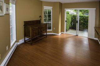 "Photo 9: 14 7360 MINORU Boulevard in Richmond: Brighouse South Townhouse for sale in ""RIDGECREST"" : MLS®# R2083665"
