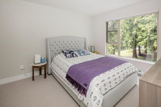 "Photo 13: 213 5725 AGRONOMY Road in Vancouver: University VW Condo for sale in ""GLENLLOYD PARK"" (Vancouver West)  : MLS®# R2089455"