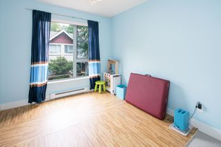 "Photo 10: 213 5725 AGRONOMY Road in Vancouver: University VW Condo for sale in ""GLENLLOYD PARK"" (Vancouver West)  : MLS®# R2089455"