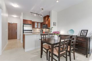 "Photo 5: 303 1468 ST. ANDREWS Avenue in North Vancouver: Central Lonsdale Condo for sale in ""AVONDALE"" : MLS®# R2092586"
