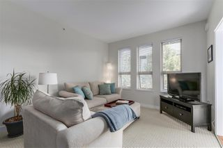 "Photo 8: 303 1468 ST. ANDREWS Avenue in North Vancouver: Central Lonsdale Condo for sale in ""AVONDALE"" : MLS®# R2092586"