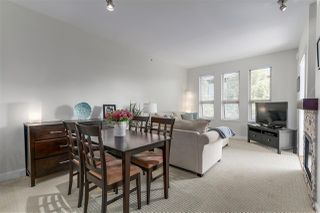 "Photo 6: 303 1468 ST. ANDREWS Avenue in North Vancouver: Central Lonsdale Condo for sale in ""AVONDALE"" : MLS®# R2092586"