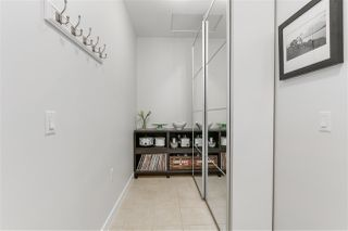 "Photo 13: 303 1468 ST. ANDREWS Avenue in North Vancouver: Central Lonsdale Condo for sale in ""AVONDALE"" : MLS®# R2092586"