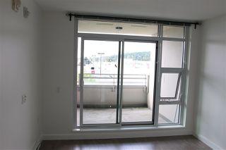 """Photo 10: 506 2955 ATLANTIC Avenue in Coquitlam: North Coquitlam Condo for sale in """"OASIS"""" : MLS®# R2097207"""