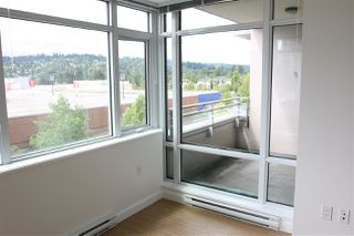 """Photo 9: 506 2955 ATLANTIC Avenue in Coquitlam: North Coquitlam Condo for sale in """"OASIS"""" : MLS®# R2097207"""