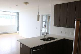 """Photo 2: 506 2955 ATLANTIC Avenue in Coquitlam: North Coquitlam Condo for sale in """"OASIS"""" : MLS®# R2097207"""