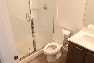 """Photo 6: 506 2955 ATLANTIC Avenue in Coquitlam: North Coquitlam Condo for sale in """"OASIS"""" : MLS®# R2097207"""