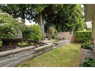 "Photo 18: 48 1400 164 Street in Surrey: King George Corridor House for sale in ""Gateway Gardens"" (South Surrey White Rock)  : MLS®# R2101473"