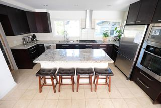 Photo 7: 4353 CAPILANO Road in North Vancouver: Canyon Heights NV House for sale : MLS®# R2103234