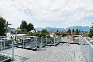 Photo 13: 728 E 32ND Avenue in Vancouver: Fraser VE House for sale (Vancouver East)  : MLS®# R2106557