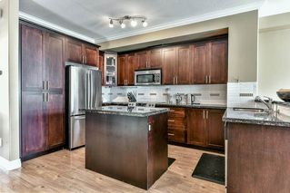 "Photo 7: 21 19330 69 Avenue in Surrey: Clayton Townhouse for sale in ""MONTEBELLO"" (Cloverdale)  : MLS®# R2110201"
