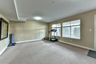 "Photo 17: 21 19330 69 Avenue in Surrey: Clayton Townhouse for sale in ""MONTEBELLO"" (Cloverdale)  : MLS®# R2110201"