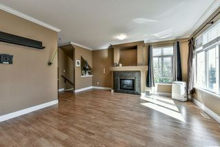 "Photo 4: 21 19330 69 Avenue in Surrey: Clayton Townhouse for sale in ""MONTEBELLO"" (Cloverdale)  : MLS®# R2110201"