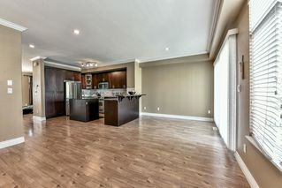 "Photo 10: 21 19330 69 Avenue in Surrey: Clayton Townhouse for sale in ""MONTEBELLO"" (Cloverdale)  : MLS®# R2110201"