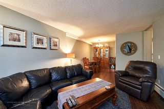 "Photo 4: 104 707 HAMILTON Street in New Westminster: Uptown NW Condo for sale in ""CASA DIANN"" : MLS®# R2112088"