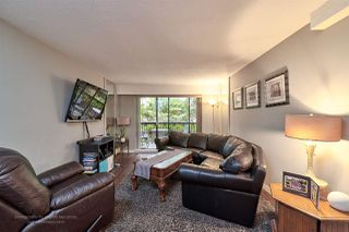 "Photo 5: 104 707 HAMILTON Street in New Westminster: Uptown NW Condo for sale in ""CASA DIANN"" : MLS®# R2112088"