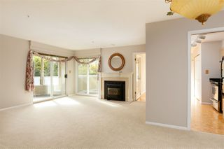 "Photo 4: 201 7620 COLUMBIA Street in Vancouver: Marpole Condo for sale in ""SPRINGS AT LANGARA"" (Vancouver West)  : MLS®# R2113494"