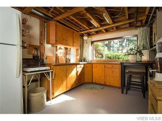 Photo 11: 4590 Scarborough Road in VICTORIA: SW Beaver Lake Single Family Detached for sale (Saanich West)  : MLS®# 371185