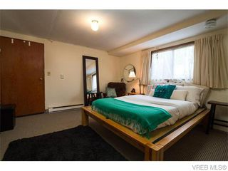 Photo 10: 4590 Scarborough Road in VICTORIA: SW Beaver Lake Single Family Detached for sale (Saanich West)  : MLS®# 371185