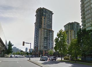 "Photo 1: 203 13380 108 Avenue in Surrey: Whalley Condo for sale in ""CityPointe"" (North Surrey)  : MLS®# R2120666"