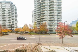 "Photo 6: 203 13380 108 Avenue in Surrey: Whalley Condo for sale in ""CityPointe"" (North Surrey)  : MLS®# R2120666"