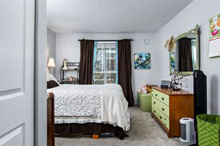 "Photo 12: 313 2990 PRINCESS Crescent in Coquitlam: Canyon Springs Condo for sale in ""MADISON"" : MLS®# R2121182"