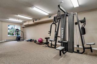 "Photo 19: 313 2990 PRINCESS Crescent in Coquitlam: Canyon Springs Condo for sale in ""MADISON"" : MLS®# R2121182"