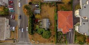 Photo 2: 15409 BUENA VISTA Avenue: White Rock House for sale (South Surrey White Rock)  : MLS®# R2129608