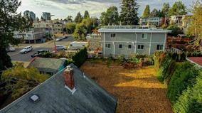 Photo 7: 15409 BUENA VISTA Avenue: White Rock House for sale (South Surrey White Rock)  : MLS®# R2129608