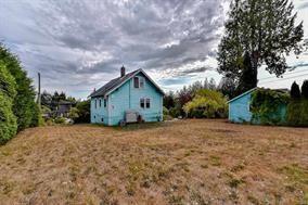 Photo 8: 15409 BUENA VISTA Avenue: White Rock House for sale (South Surrey White Rock)  : MLS®# R2129608