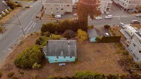 Photo 4: 15409 BUENA VISTA Avenue: White Rock House for sale (South Surrey White Rock)  : MLS®# R2129608