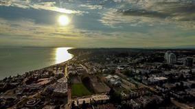 Photo 16: 15409 BUENA VISTA Avenue: White Rock House for sale (South Surrey White Rock)  : MLS®# R2129608