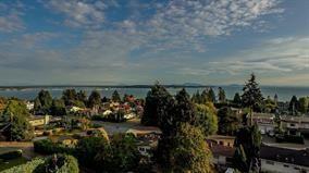 Photo 17: 15409 BUENA VISTA Avenue: White Rock House for sale (South Surrey White Rock)  : MLS®# R2129608