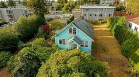 Photo 6: 15409 BUENA VISTA Avenue: White Rock House for sale (South Surrey White Rock)  : MLS®# R2129608