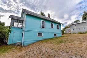Photo 11: 15409 BUENA VISTA Avenue: White Rock House for sale (South Surrey White Rock)  : MLS®# R2129608