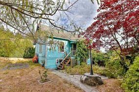 Photo 15: 15409 BUENA VISTA Avenue: White Rock House for sale (South Surrey White Rock)  : MLS®# R2129608