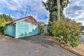 Photo 14: 15409 BUENA VISTA Avenue: White Rock House for sale (South Surrey White Rock)  : MLS®# R2129608