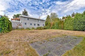 Photo 10: 15409 BUENA VISTA Avenue: White Rock House for sale (South Surrey White Rock)  : MLS®# R2129608