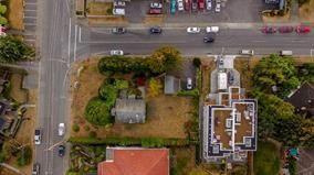 Photo 5: 15409 BUENA VISTA Avenue: White Rock House for sale (South Surrey White Rock)  : MLS®# R2129608